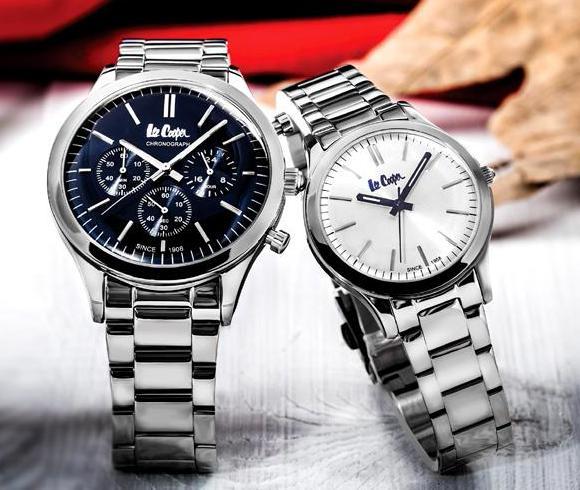 a7aac1166c3f Купить часы в Калининграде, цены на наручные механические часы ...