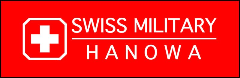 logo-swiss-military-hanowa.jpg