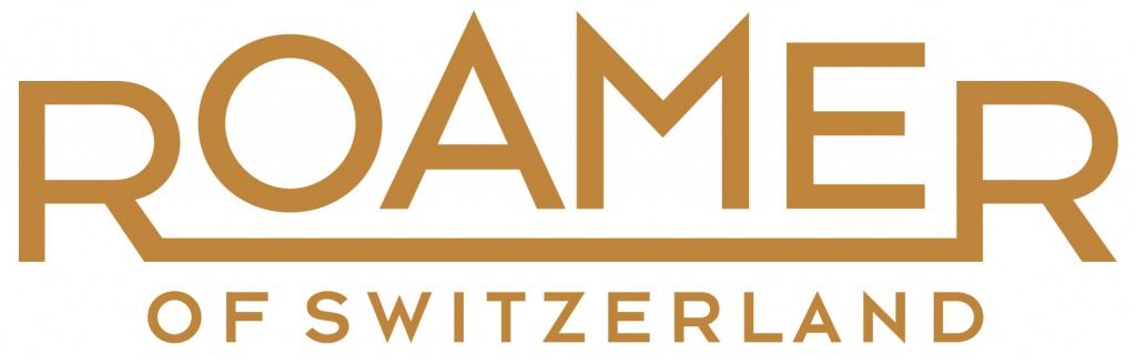 roamer-of-switzerland-logo.jpg